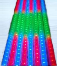 led内控数码管