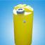 柏泰塑料溶药箱