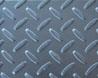 指针型花纹铝板
