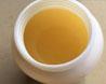 非硅类矿物油消泡剂