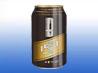 12°至醇易拉罐啤酒