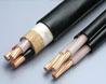 矿物耐火电缆