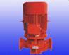 稳压消防泵