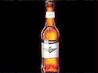 10°贝德福德啤酒