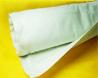聚酯无纺复合土工布