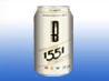 8°至醇易拉罐啤酒