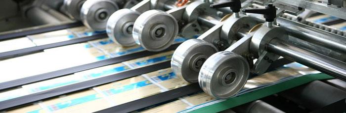 个性与定制互融 印刷业有哪些创新潜力