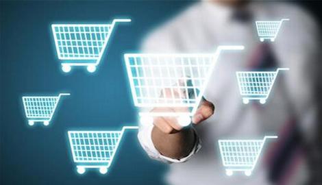 跨境电子商务对我国服装行业出口的影响